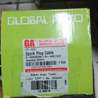 Kabel Busi Timor SOHC (09570)