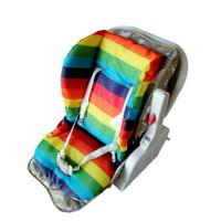 Jual Seat Pad: Alas Stroller/ Baby Chair/ Car Seat/ Bounchair Murah