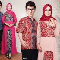 Jual Kebaya Baju Kebaya Muslim Di Kab Bogor Harga Terbaru 2019