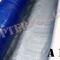 Terpal Plastik A12 Ukuran Custom - Terpal Plastik A12 Murah
