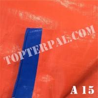 Terpal Plastik A15 Ukuran Custom - Terpal Plastik A15 Murah