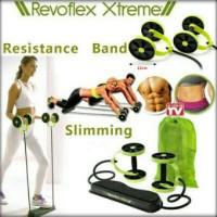 Jual Revoflex Xtreme Murah