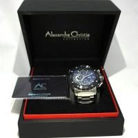 Harga Alexandre Christie Collection Ac Travelbon.com