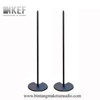KEF HTS3001 Floor Stands (Pair)