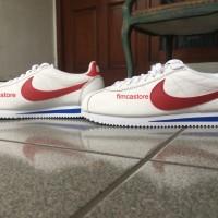 Nike Classic Cortez SE 2017 Forrest Gump