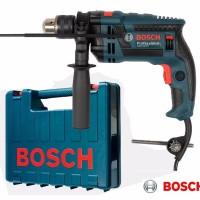 Bor Besi & Beton 16mm BOSCH GSB 16 RE