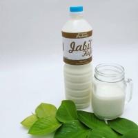 Jual Kefir Susu Kambing Etawa / Kefir Milk Etawa / Jual Masker Kefir Murah