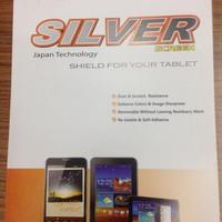 Anti Gores Glare Silver Lenovo Phab Plus