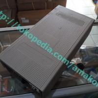 DP Tiang LSA 100 pair KRONE, Box