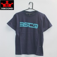 Harga 3second T Shirt Travelbon.com