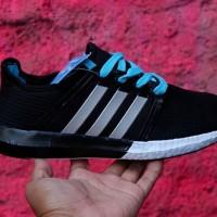 Adidas sonic boots / sepatu cewe / kado cewe / sepatu murah / sneakers