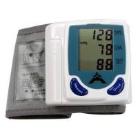 Alat Ukur/ Pengukur Tekanan Darah/ Tensi Darah Digital
