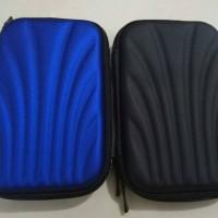 Jual Sarung case dompet harcase tempat hardisk HDD external eksternal Murah