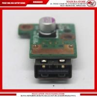 USB LAPTOP HP G4-1311AU