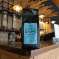 Jual Coffee Toffee Kopi Flores Bajawa 200gr  - Biji Kopi Arabika Murah