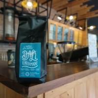 Jual Coffee Toffee Kopi Bali Kintamani 200gr - Biji Kopi Arabika Murah