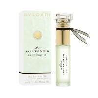 Ori Bvlgari Mon Jasmin Noir L'eau Exclusive Travel Spray EDT 10ml