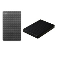 "SEAGATE EXPANSION 2 TB 2.5"" USB3.0 EXTERNAL HARDDISK"