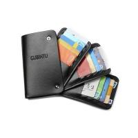 Dompet Kartu Bisfold Design/ Card Holder