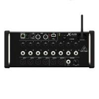 Behringer X AIR XR16 Digital Rackmount Mixer