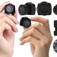 Jual Y2000 Mini HD DV Camera Video Recorder Webcam FPV Spy Car Camcorder Murah