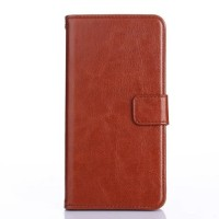 Samsung Galaxy J7 PRO 2017 Leather Case Casing Kulit Flip Wallet Cover