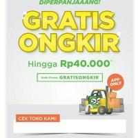 Harga Ongkir Jne Jakarta Bandung Hargano.com