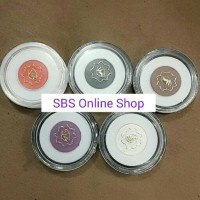 Harga Eyeshadow Viva Katalog.or.id