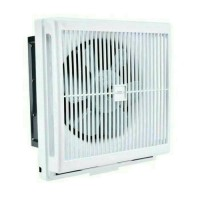 EXHAUST FAN MASPION MV 250 NEX