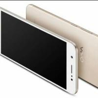 HP VIVO Y69 NEW ARRYVAL RAM 3GB INTERNAL 32GB CAMERA 16 MP NEW 4G LTE