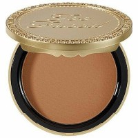 TOO FACED CHOCOLATE SOLEIL MATTE BRONZER - MILK CHOCOLATE (LIGHT TO ME