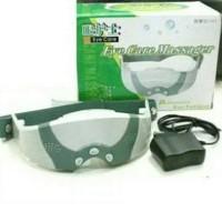 Jual Eye Care Massager / Alat Terapi Mata Elektrik / Alat Pijat mata Murah