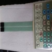 keypad mesin bordir merk dahao untuk mesin bordir china