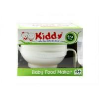Jual kiddy food maker 7 in 1 set / peralatan buat makanan bayi 7 in 1 set Murah