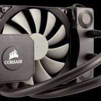 harga Corsair Hydro Series H45 Water Cooler Tokopedia.com