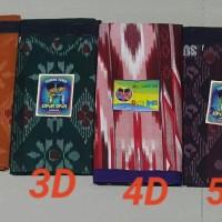 harga Kain Sarung Anak - Anak/ Kain Sarung Samarinda Tokopedia.com