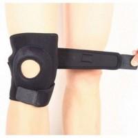 Harga pelindung lutut olahraga   antitipu.com