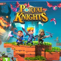 Harga portal knight ps4   antitipu.com