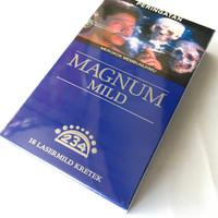 Rokok Dji Sam Soe Magnum Mild 16