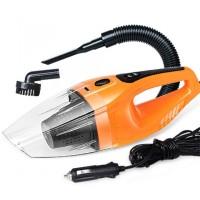 Jual High Power Car Vacum Vaccum Vakum Vacuum Cleaner Portable Mini Mobil Murah