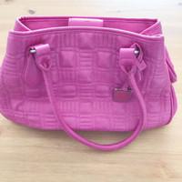 preloved nine west bag / tas wanita original