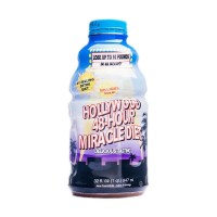 Hollywood 48 Hour Miracle Detox Diet Minuman Kesehatan BPOM - 947 mL