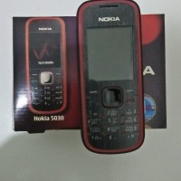 HP NOKIA NEW 5030 NEW