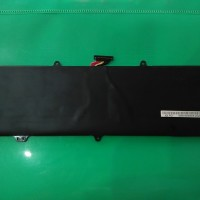 Baterai Laptop Asus VivoBook X201E X201 X201E-KX091D