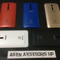 Back Case Zenfone 2 5.5