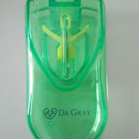 Jual Alat Potong Pemotong Obat / Pill Cutter Murah