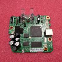 Mainboard Printer Canon IP2770 / Logic Board Pixma ip 2770 Motherboard