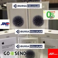 ( IBOX INDONESIA ) IPHONE 6 32GB GOLD GARANSI RESMI 1 TAHUN