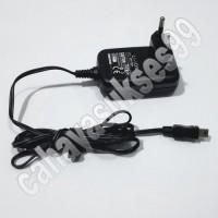 harga Charger Motorola L6 L7 V3 V3i V3x Jadul Li-ion Travel Chars Handphone Tokopedia.com