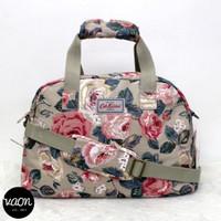 Cath Kidston Small Travel Bag